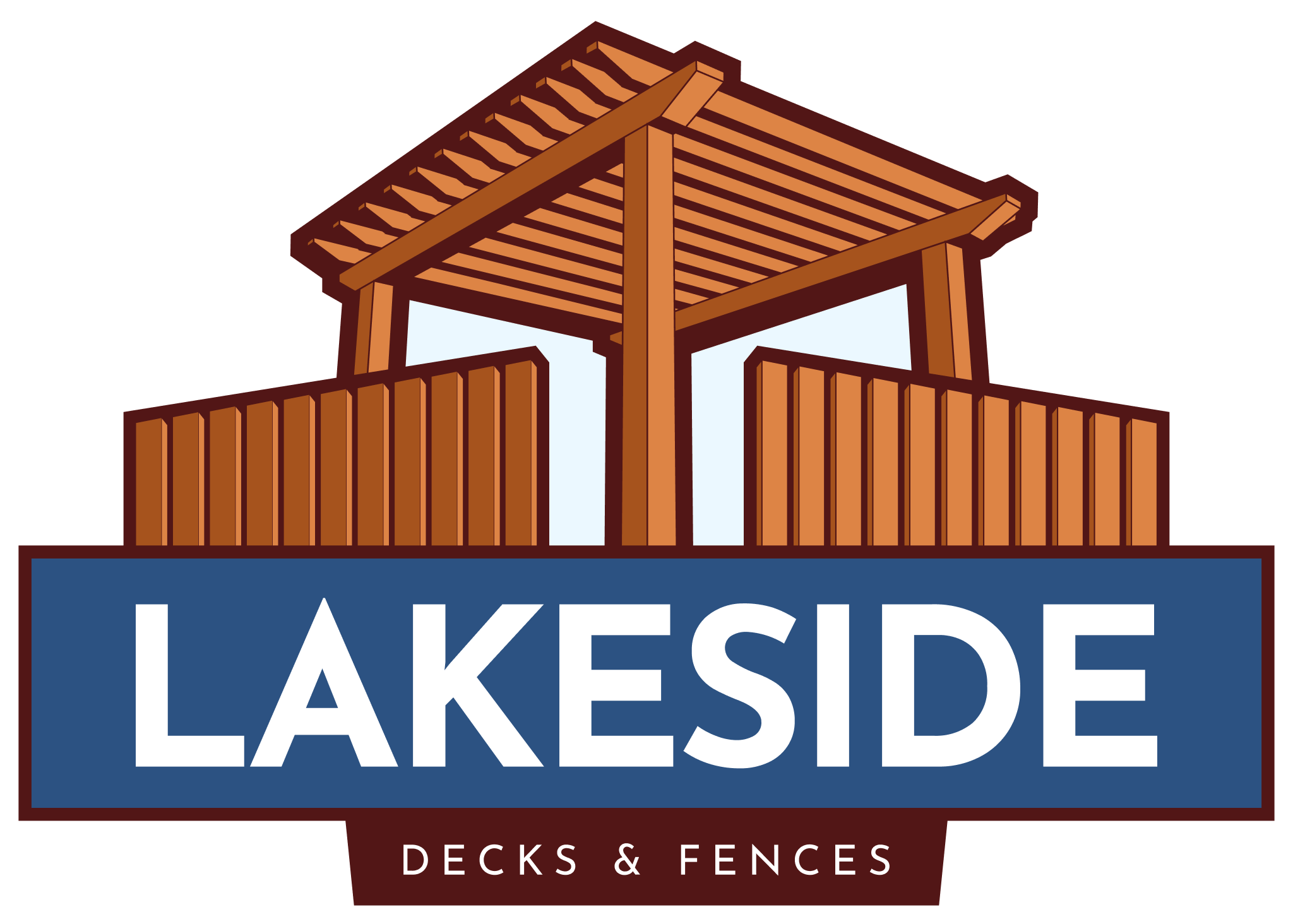 lakeside-logo-2048